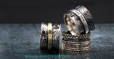 Silver Jewellery Manufacturer, Casting Jewellery Designs, Gold
